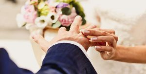 Casamentos Uberlândia