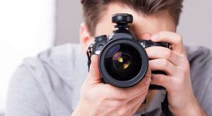 Fotógrafo de casamentos e formaturas em Uberlândia