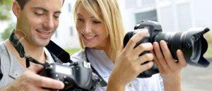 Fotografia estúdio Uberlândia