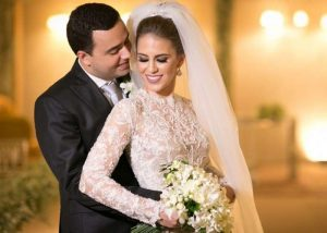 Fotos para casamento Uberlãndia