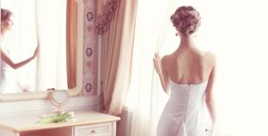 Fotos vestidos casamento Uberlândia