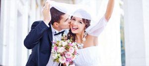 Uberlandia fotos para casamento