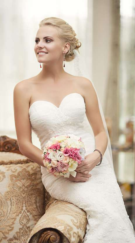 Fotógrafo de casamento em Uberlândia