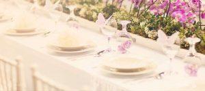 fotografias para casamentos