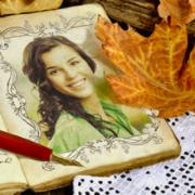 Edição de fotos online