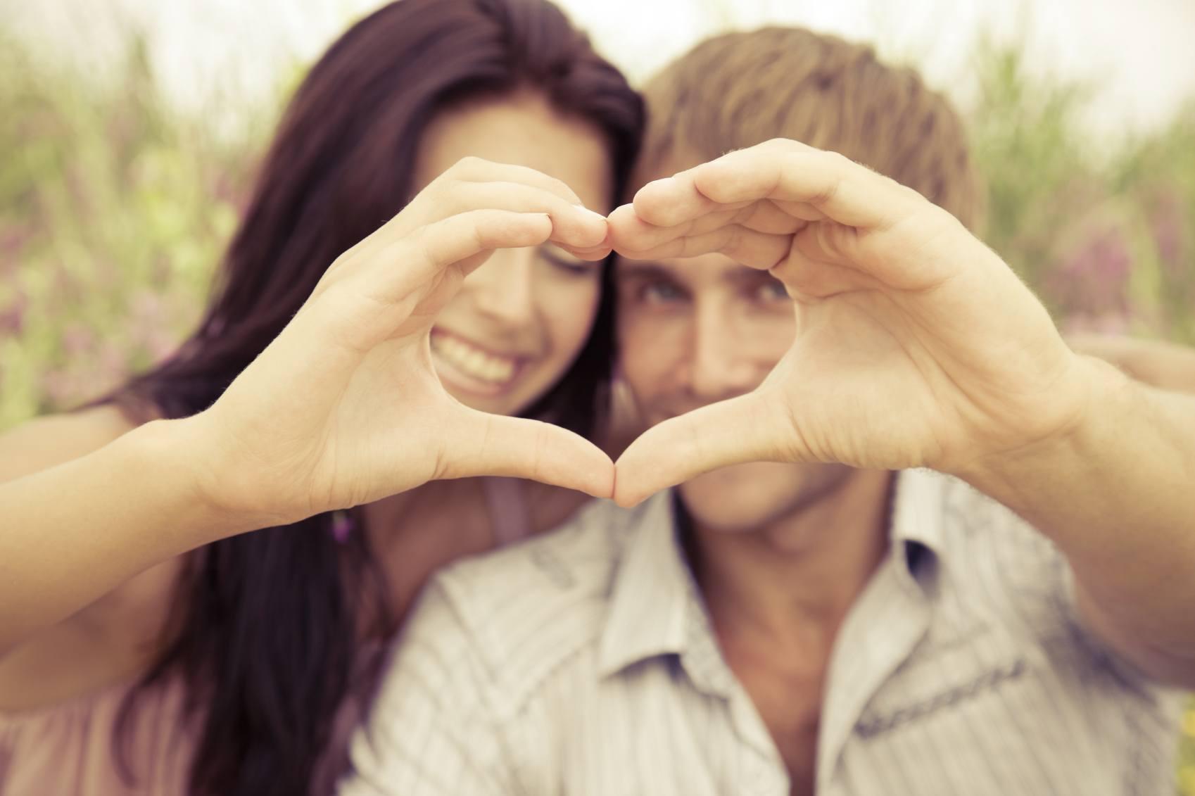 Estúdio  fotografia uberlândia - Fotos relacionamentos