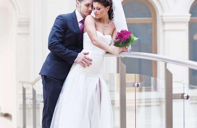 Fotógrafo casamento Uberlândia