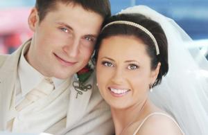 Fotógrafo casamento em Uberlândia