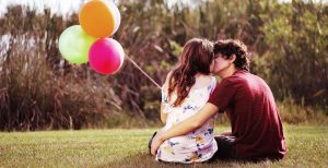 Fotógrafos Uberlândia - Foto de namorados e relacionamentos