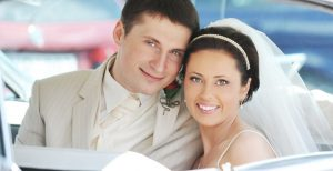 Fotos para casamento em Uberlândia