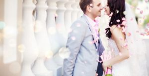 Fotografos de casamento Uberlândia