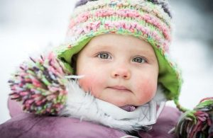 Fotógrafo Uberlândia recém nascido